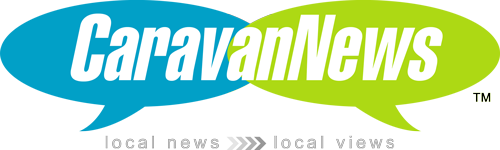 Caravan News, Stockton News in Stockton, California