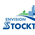 "General Plan ""Envision Stockton 2040"" Community Scheduled for May"