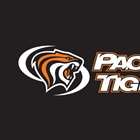 Pacific To Host Three Water Polo, Golf NCAA Championships