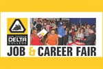 Delta College/WorkNet Spring Job and Career Fair