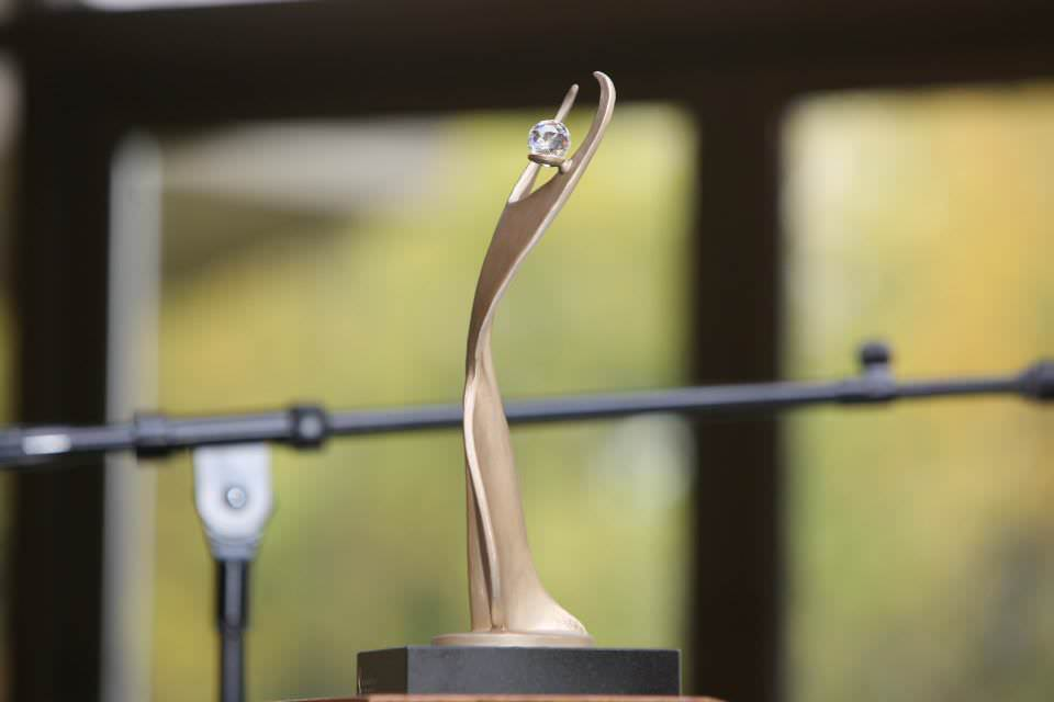 Nominations Sought for 2017 ATHENA Awards