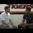 Who is Kendall Small & Why Tiger Fans Need to Be Excited About Him