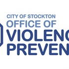 Office of Violence Prevention  Community Engagement Coalition Meeting