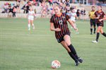 Pacific Tiger's Women Soccer to Host Season Opener this Friday
