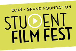 Call to Students/Student Film Festival