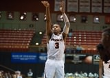Pacific Finishes Short at Stanford, Falls 89-80