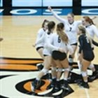Pacific Serves Loss to Gonzaga