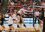 Pacific Finishes WCC Play with Win over San Francisco