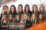 Women's Soccer Earns 12 WCC All-Academic Awards