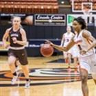 Women's Hoops Heads To Seattle