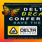 Annual DREAM Conference