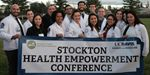 Stockton Health Empowerment Conference