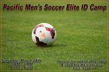 Men's Soccer To Host ID Camp March 24