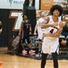 Pacific Continues Its Streak, Scores Big Against Pepperdine