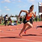 Track and Field Set to Kick Off 2018 Season