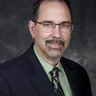 San Joaquin Engineers Council announces Mr. Tony Lopes as the recipient of the 2018 Engineer of the Year Award
