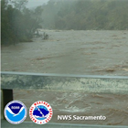 Stockton / San Joaquin Flood Warning updates