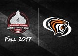 Pacific Second Among WCC Programs in Fall Director's Cup Standings