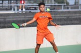Tigers Host GCU, Travel to Santa Barbara