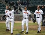 Tigers Head to Cal Poly for Four-Game Series