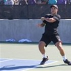 Tigers Claim First WCC Victory Over SCU