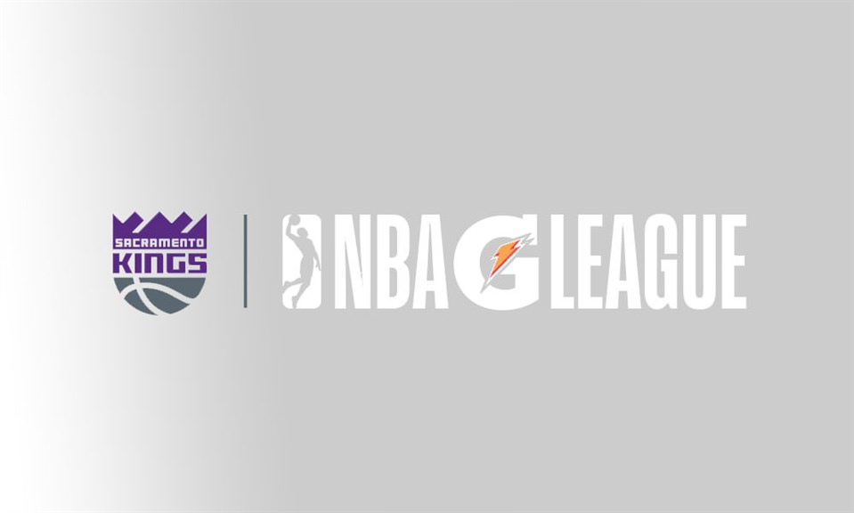 Stockton City Council Approves Kings G League Franchise  Lease Agreement, Team Reveals Identity – Stockton Kings