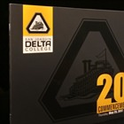 Delta College wins national marketing prize