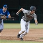 Tigers Offense Claims Victory; Even Series with BYU