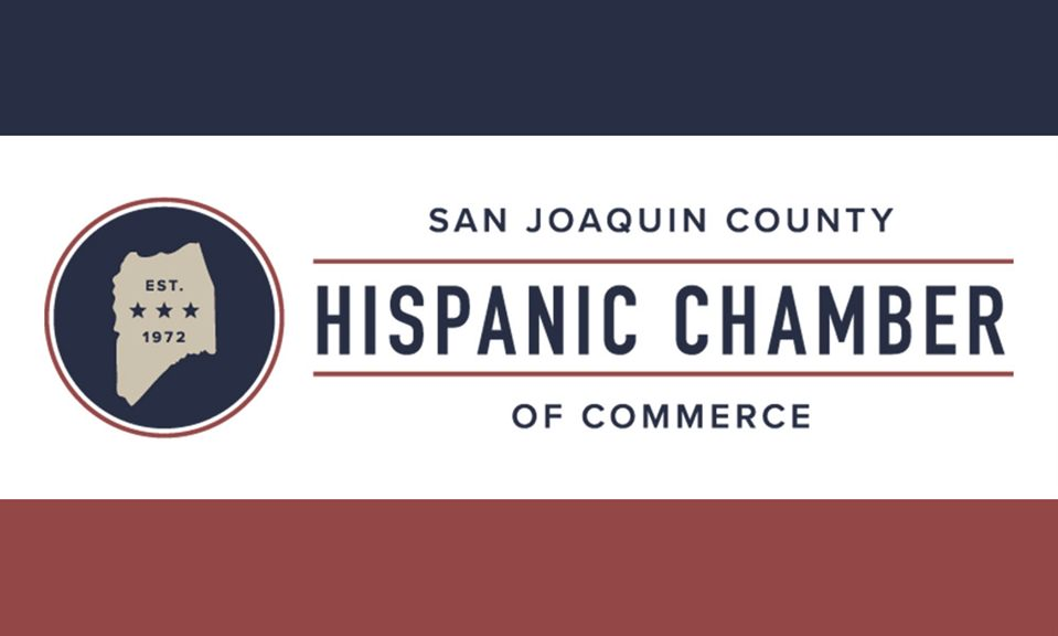 Jesús Andrade Named CEO of San Joaquin County Hispanic Chamber of Commerce