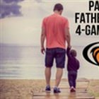 Men's Basketball Father's Day Ticket Pack Available