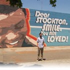 Stockton, You Are Loved [Documentary]