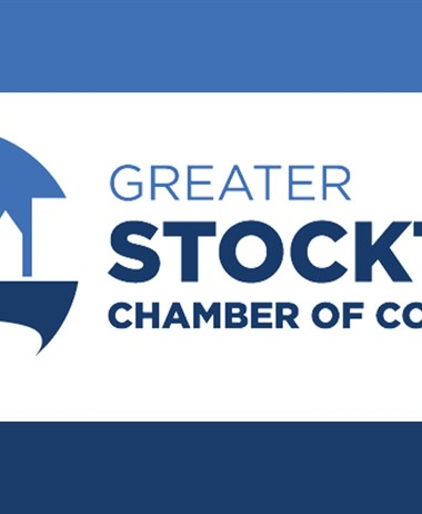 Greater Stockton Chamber of Commerce 2018 Installation Dinner