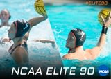 De Nardi and Tamas Nominated for NCAA Elite 90 Contest