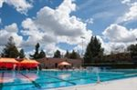 Bank of Stockton Make a Splash With Aquatics Facility Upgrades