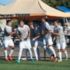 Men's soccer receives votes in first poll of 2018