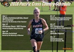 Tigers Announce 2018 Schedule