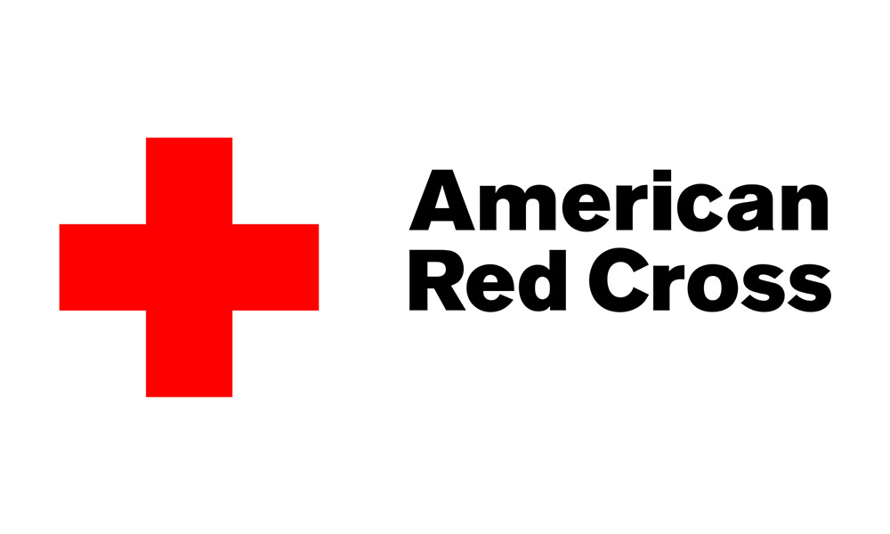 Help kids kick cancer by giving blood with the Red Cross