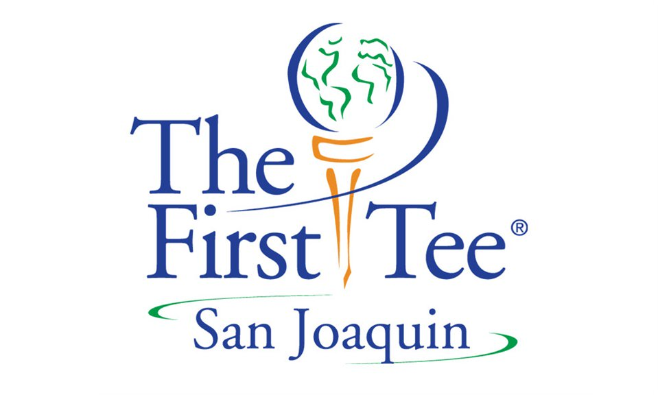 The First Tee of San Joaquin Announces Fall Tour