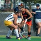 Pacific Shut Out Kent State