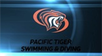 2018 UOP Swimming & Diving Retreat
