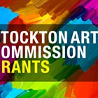 Stockton Arts Commission Grants