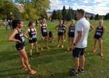 Tigers Set for Bronco Invitational