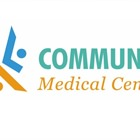 Community Medical Centers Opens New Recovery Center