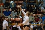 Pacific Wins 3rd-Straight, Sweeps Gonzaga