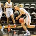 Tigers head to Davis for season opener on Sunday