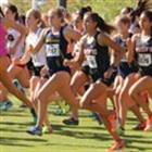 Tigers Wrap Up Season At NCAA West Regional