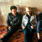 "NEEDTOBREATHE Sets 2019 ""Acoustic Live Tour"""