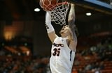 Pacific Dominates in Home Opener