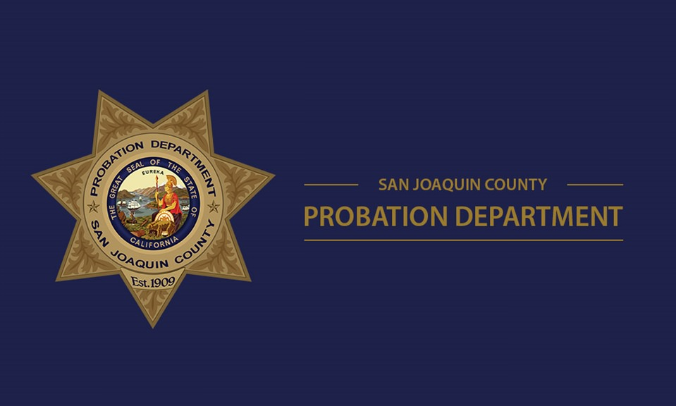 San Joaquin County Probation Department To Monitor High-Risk DUI Offenders
