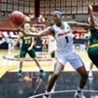 Pacific beats UCSB for its fifth-straight win